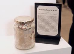 museum-of-broken-relationships-wedding-dress-in-a-jar-244.jpg