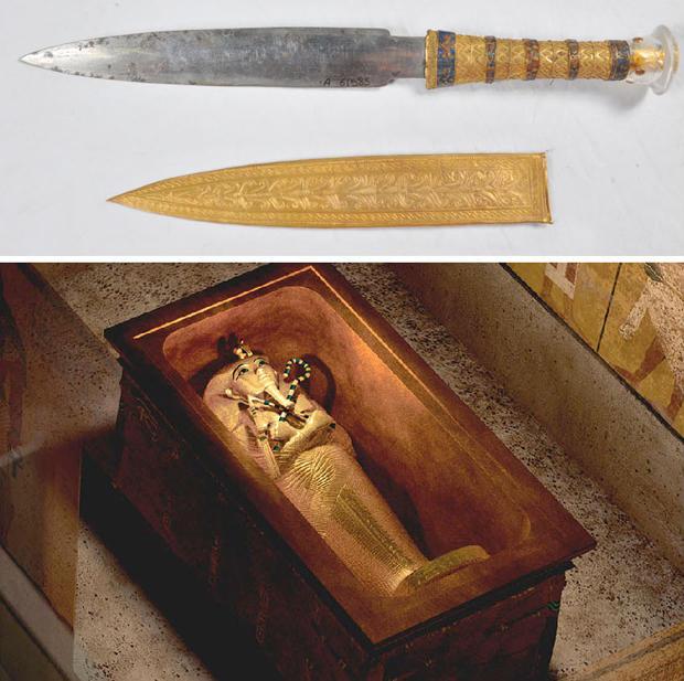 king-tut-dagger-meteorite.jpg