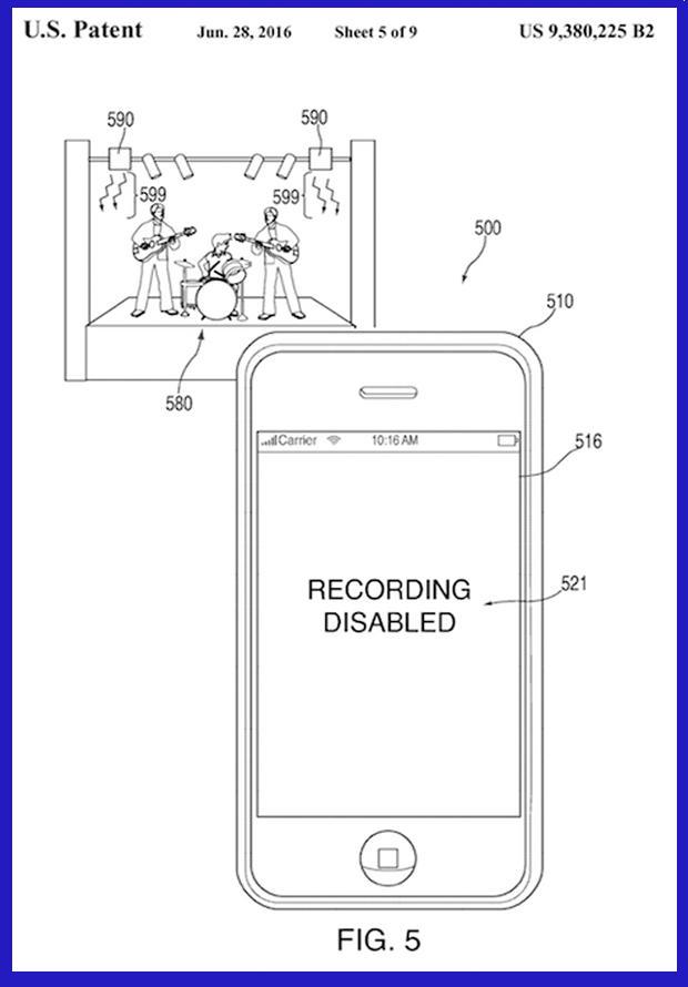 apple-concert-patent-background.jpg