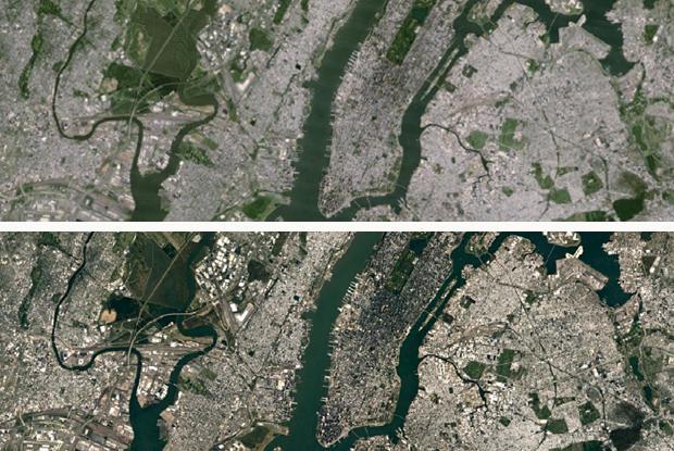 google-maps-old-new.jpg