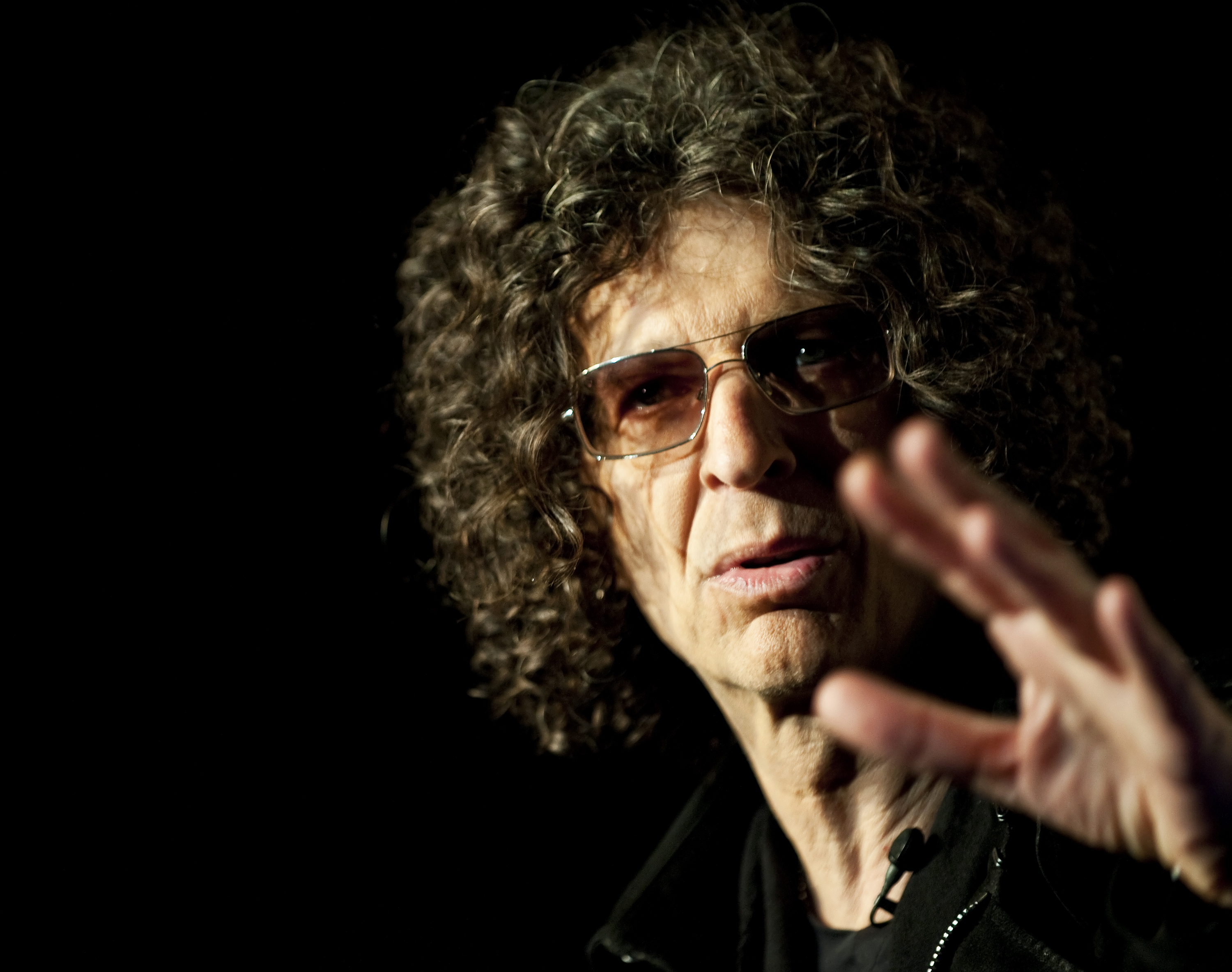 howard stern on chances he 39 ll air old donald trump interviews cbs news. Black Bedroom Furniture Sets. Home Design Ideas