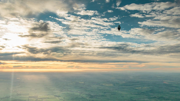 balloon-world-record-620-ap16202254032093.jpg