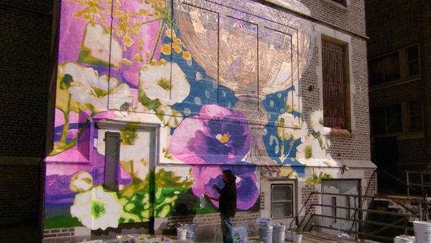 philadelphia-mural-flowers-620.jpg