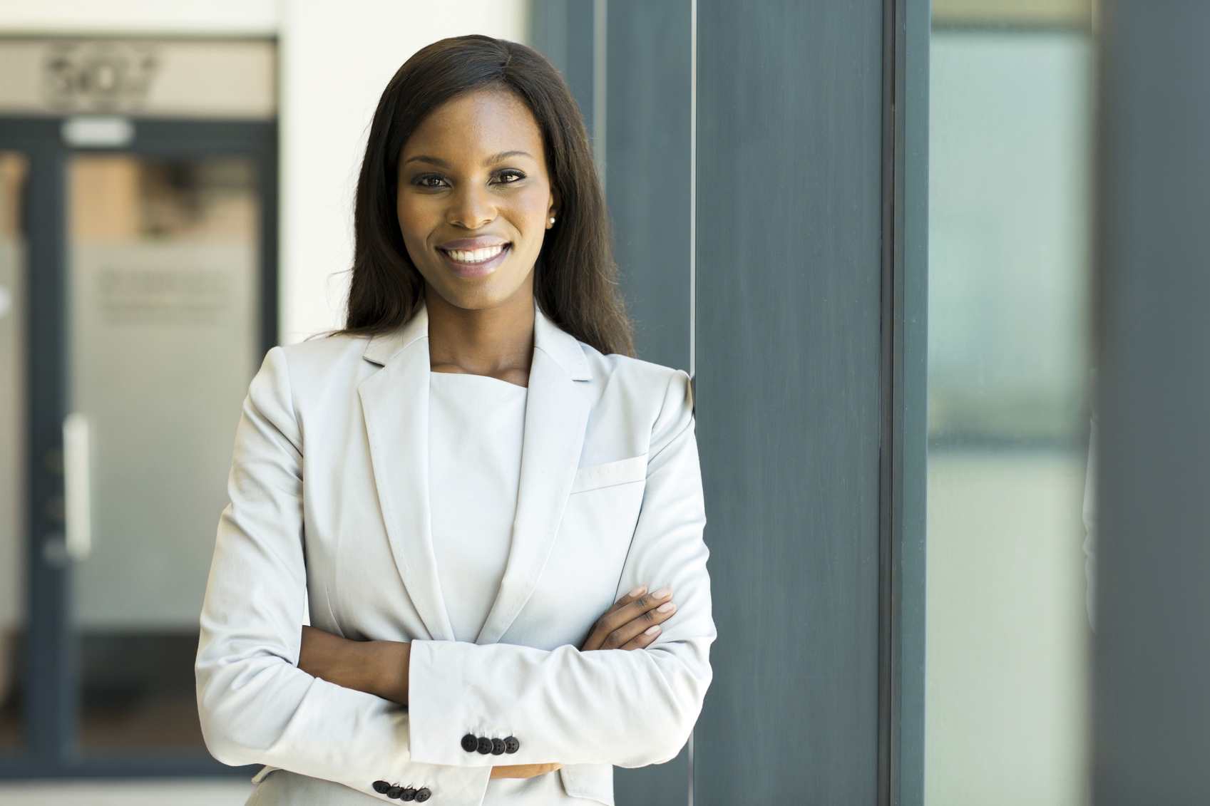 Best of the rest - 11 careers that offer high -- and ...