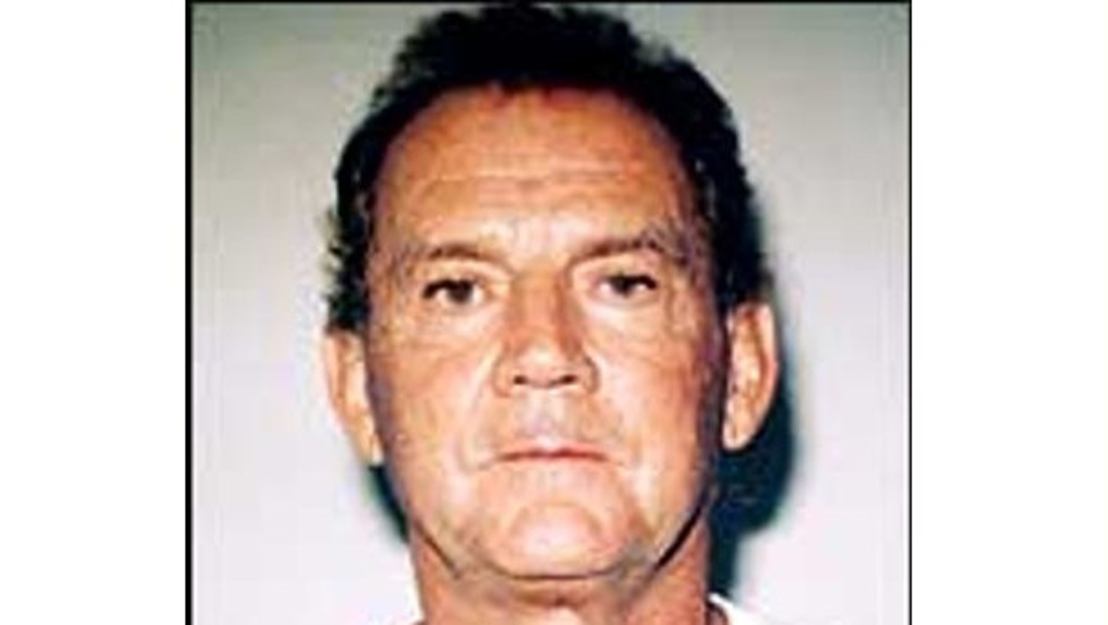 """Cadillac Evening News >> Francis """"Cadillac Frank"""" Salemme, ex-mob boss, will fight murder charge """"tooth and nail,"""" lawyer ..."""