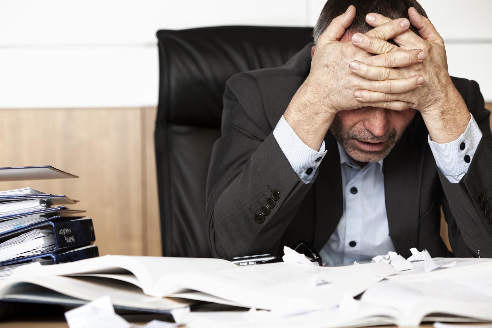 the hidden reasons behind job burnout and solutions to help reduce the hidden reasons behind job burnout and solutions to help reduce worker stress cbs news