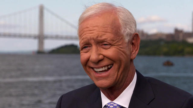 Movie On Captain Quot Sully Quot Sullenberger Captures What