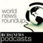 world-news-roundup-squared-85x85.png