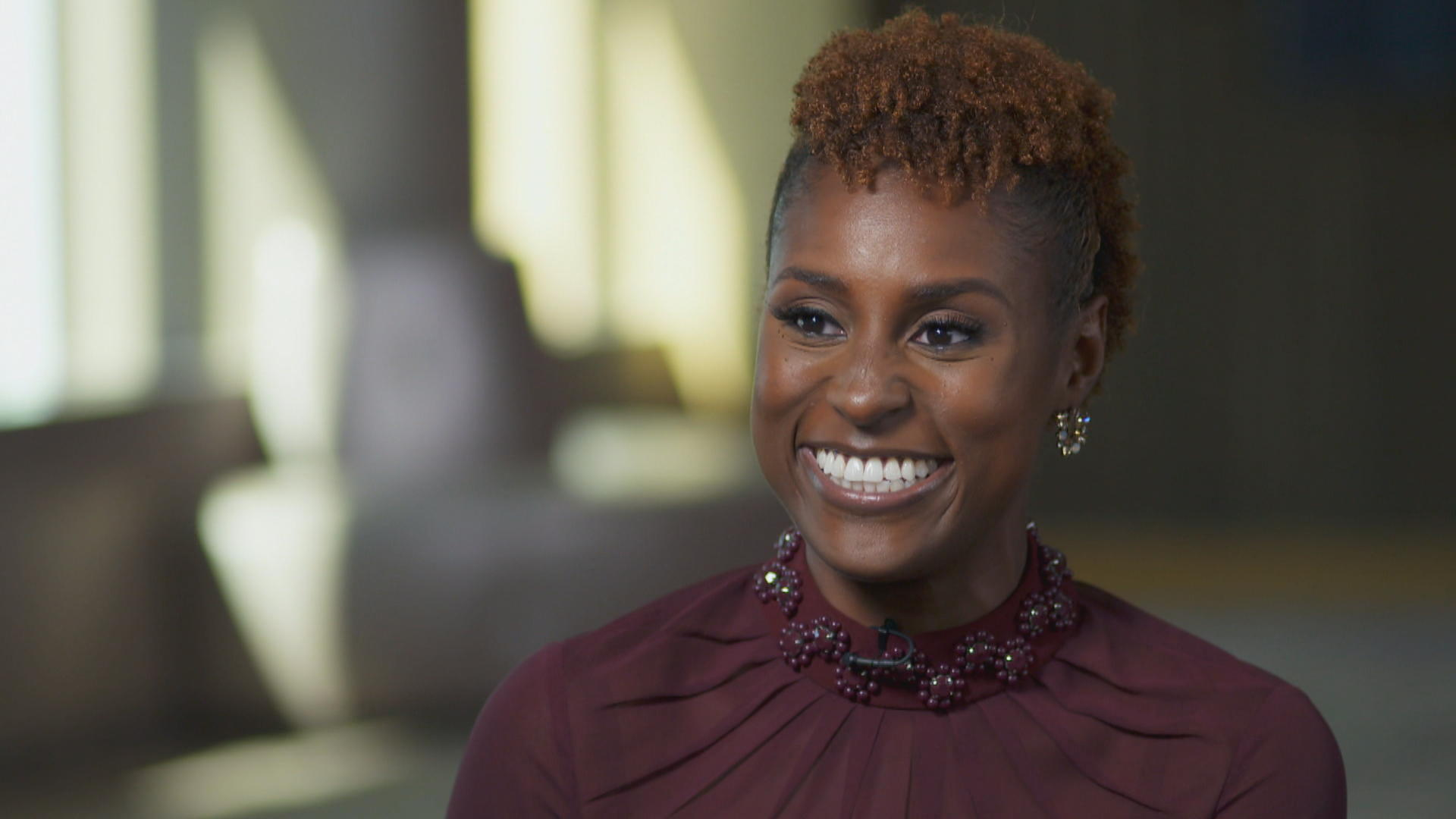 Youtube Star Issa Rae On Quot Awkward Black Girl Quot And New Hbo
