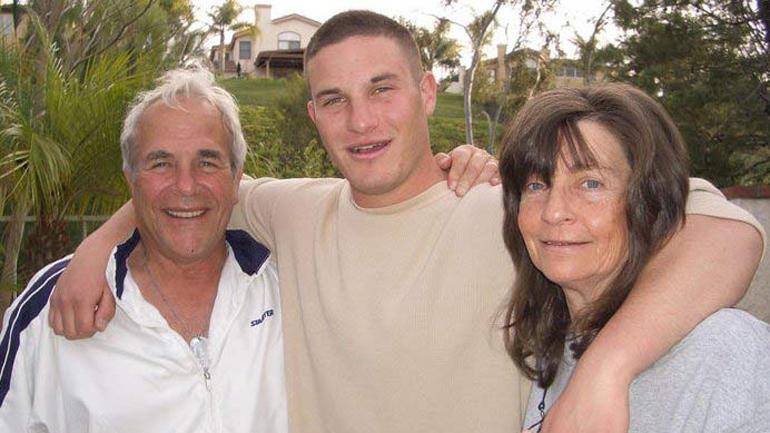 herr-family.jpg
