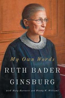 ruth-bader-ginsburg-thumbnail-my-own-words.jpg