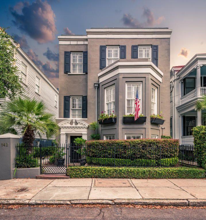 how to buy a 2 million dollar house
