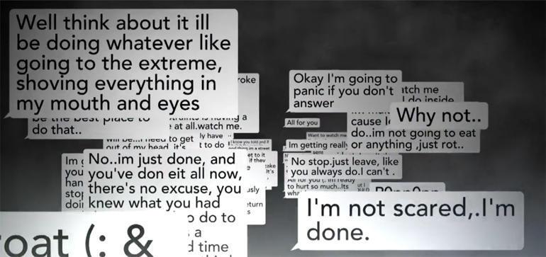 adams-texts.jpg