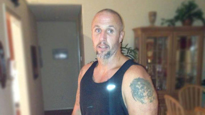 Sheriff Billy Boyette Man Sought In Triple Killing Now