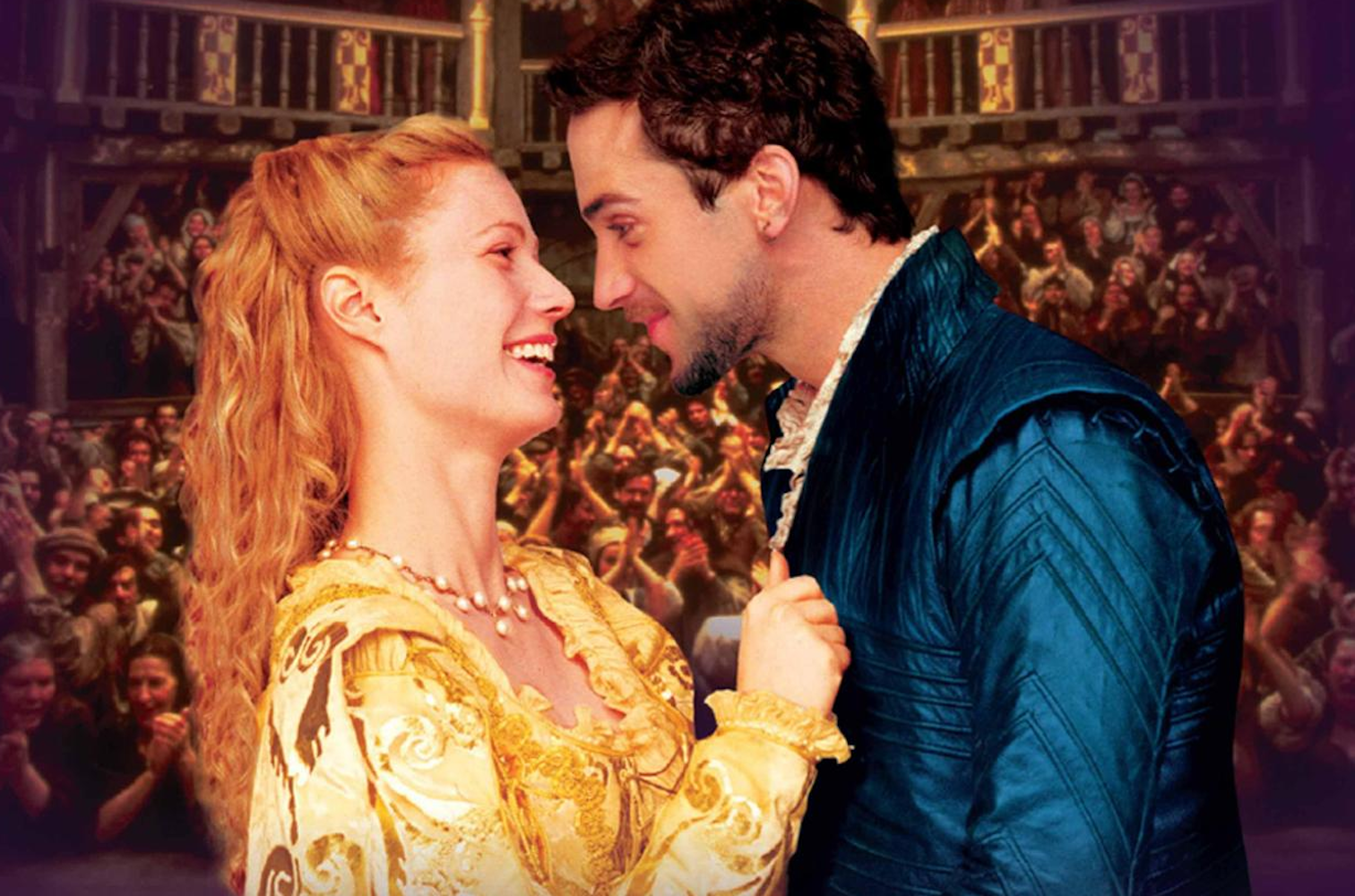 "Citaten Shakespeare Love : Leaving hulu on march ""the da vinci code what s"