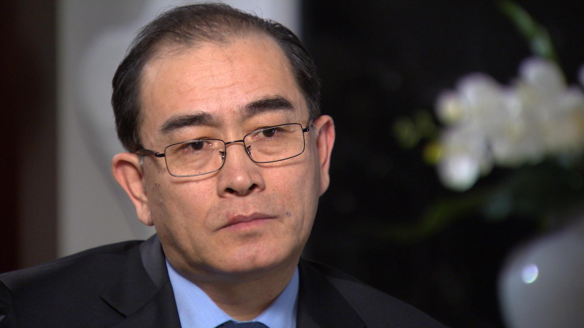 kim jong un - photo #25