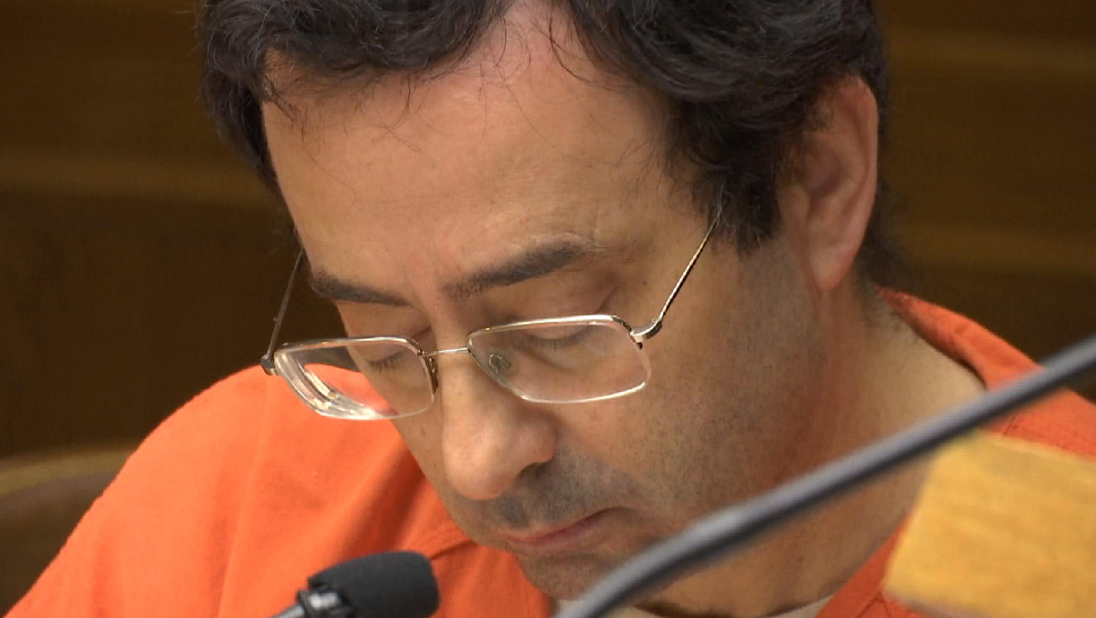 action drone usa with Larry Nassar Ex Usa Gymnastics Doctor Sexual Assault Enters Plea on Ridgeline Bp 250 Aw as well Drone Strike Kills 8 In Datta Khel as well Love Womens Indoor Volleyball as well Home theater sound tower system together with 55 class smart aquos hd 1080p led hdtv with wi fi.