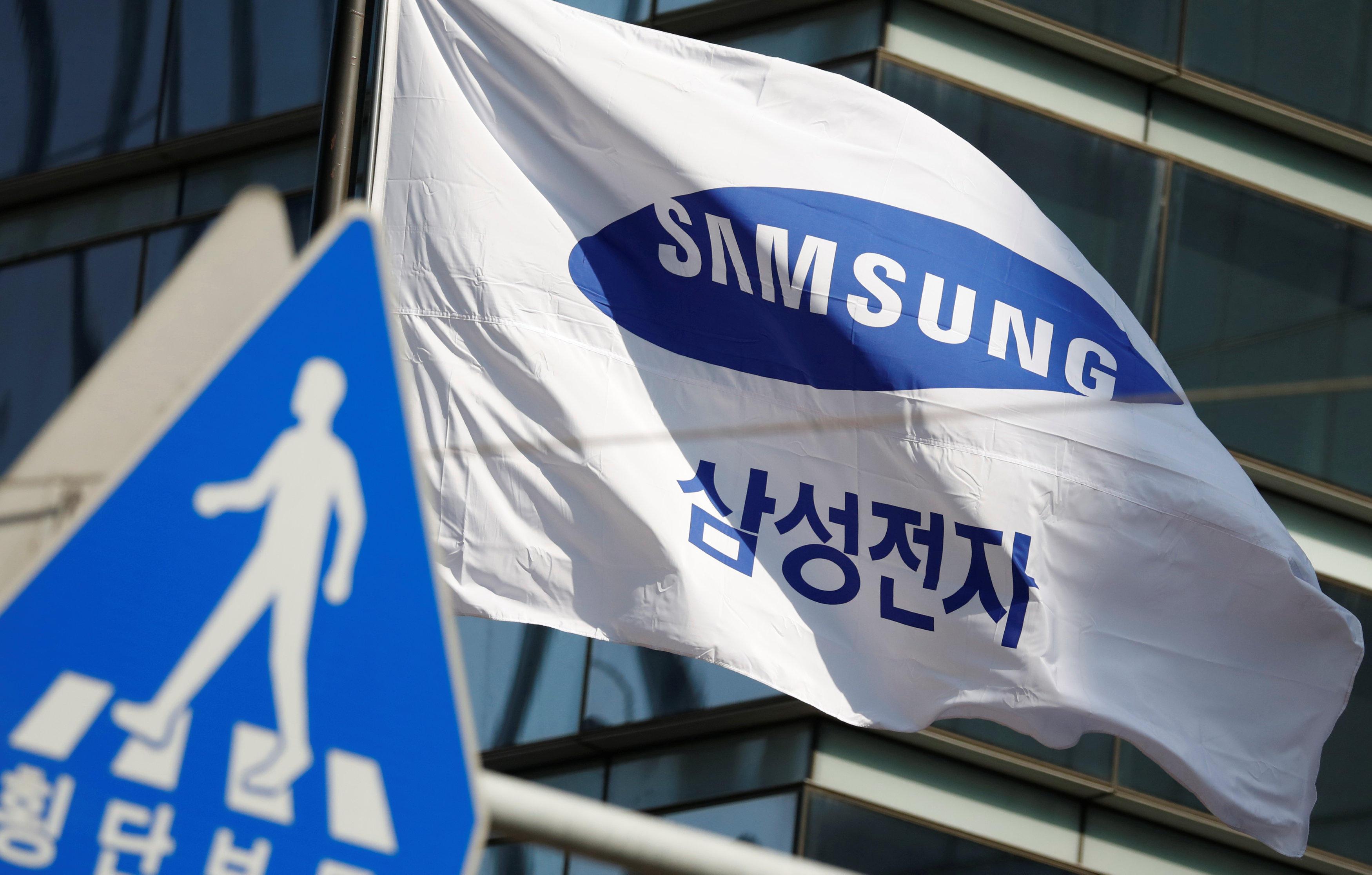 WikiLeaks Says CIA Hacked Samsung Smart TVs