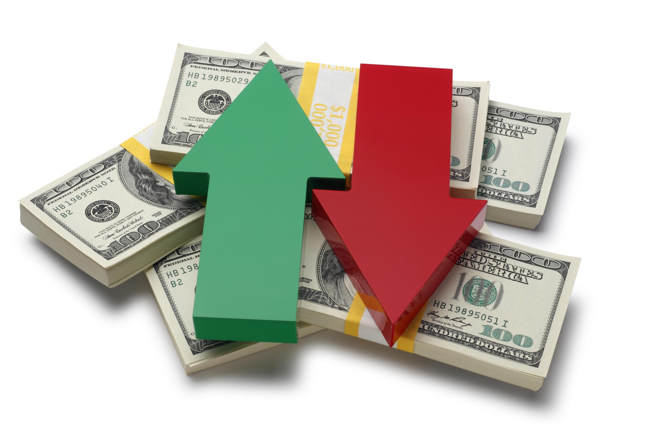 A surprising financial ailment hobbling American families