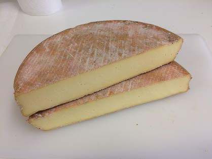 Vulto Creamery cheese linked to listeria outbreak that killed 2