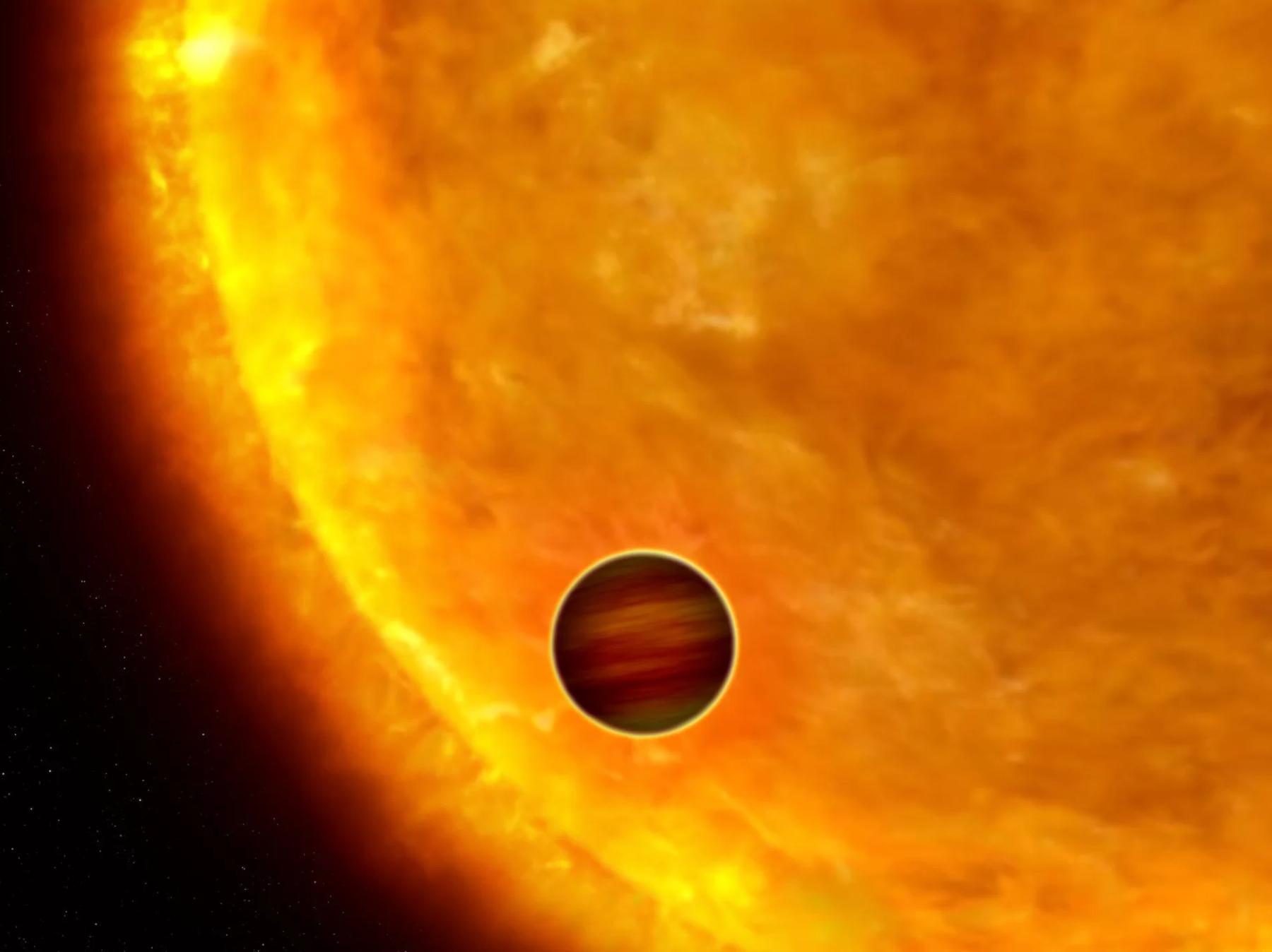 planets nov 17 2017 - photo #22