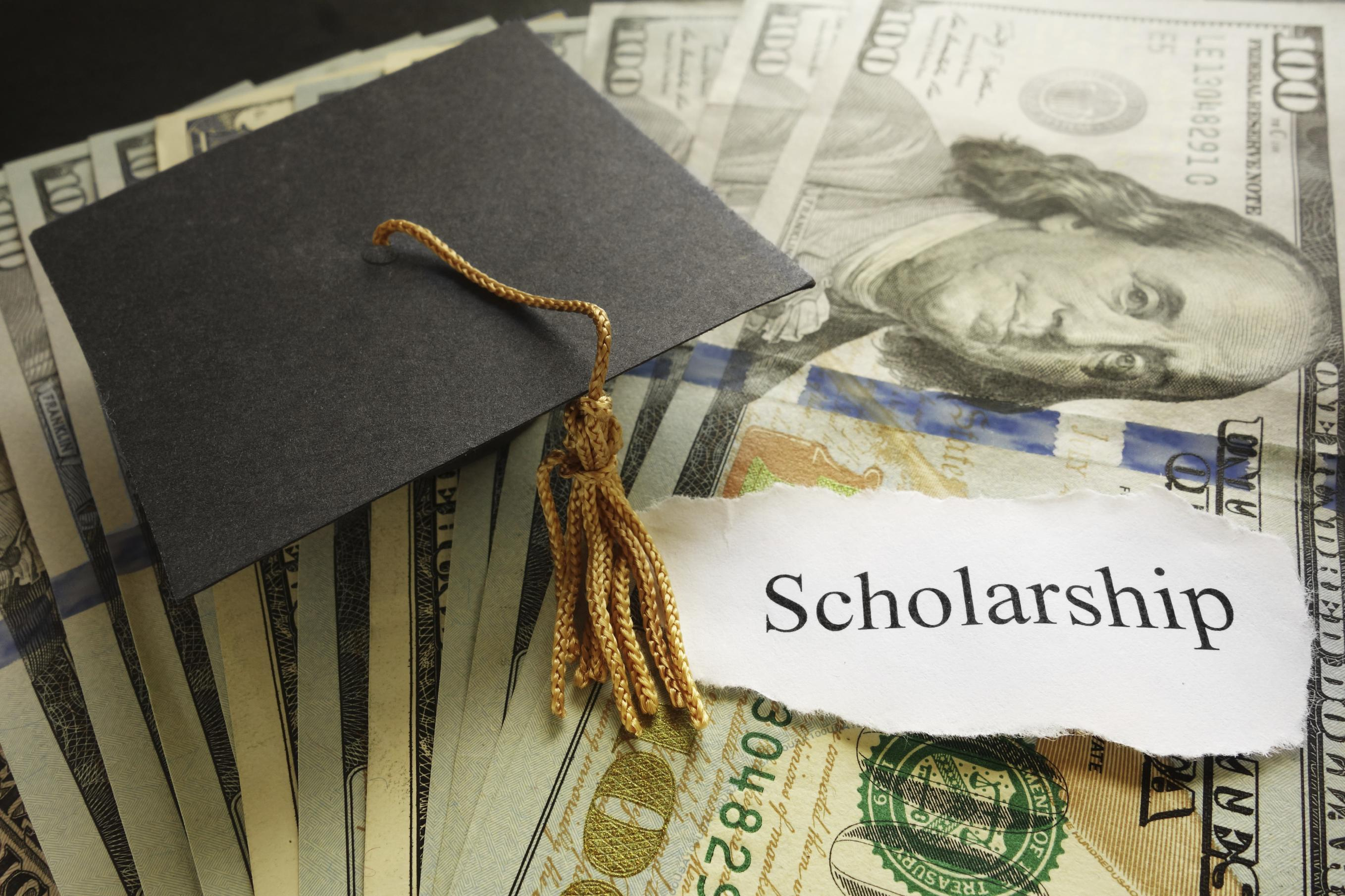How to push a college to pare debt from an aid offer