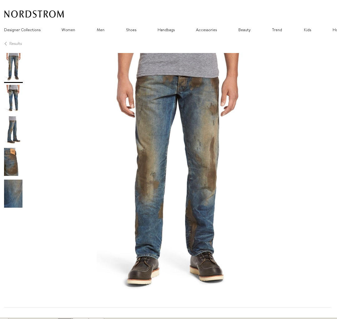 38b805f093b NEW YORK -- Nordstrom is selling yet another deeply perplexing item online  — this time