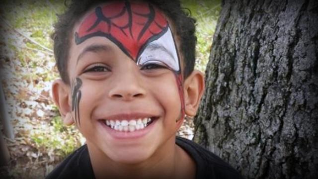 An Ohio Coroner Reopened The Investigation Into 8 Year Olds Death After He Was Allegedly Bullied In His Final Days Third Grader Gabriel Taye Took