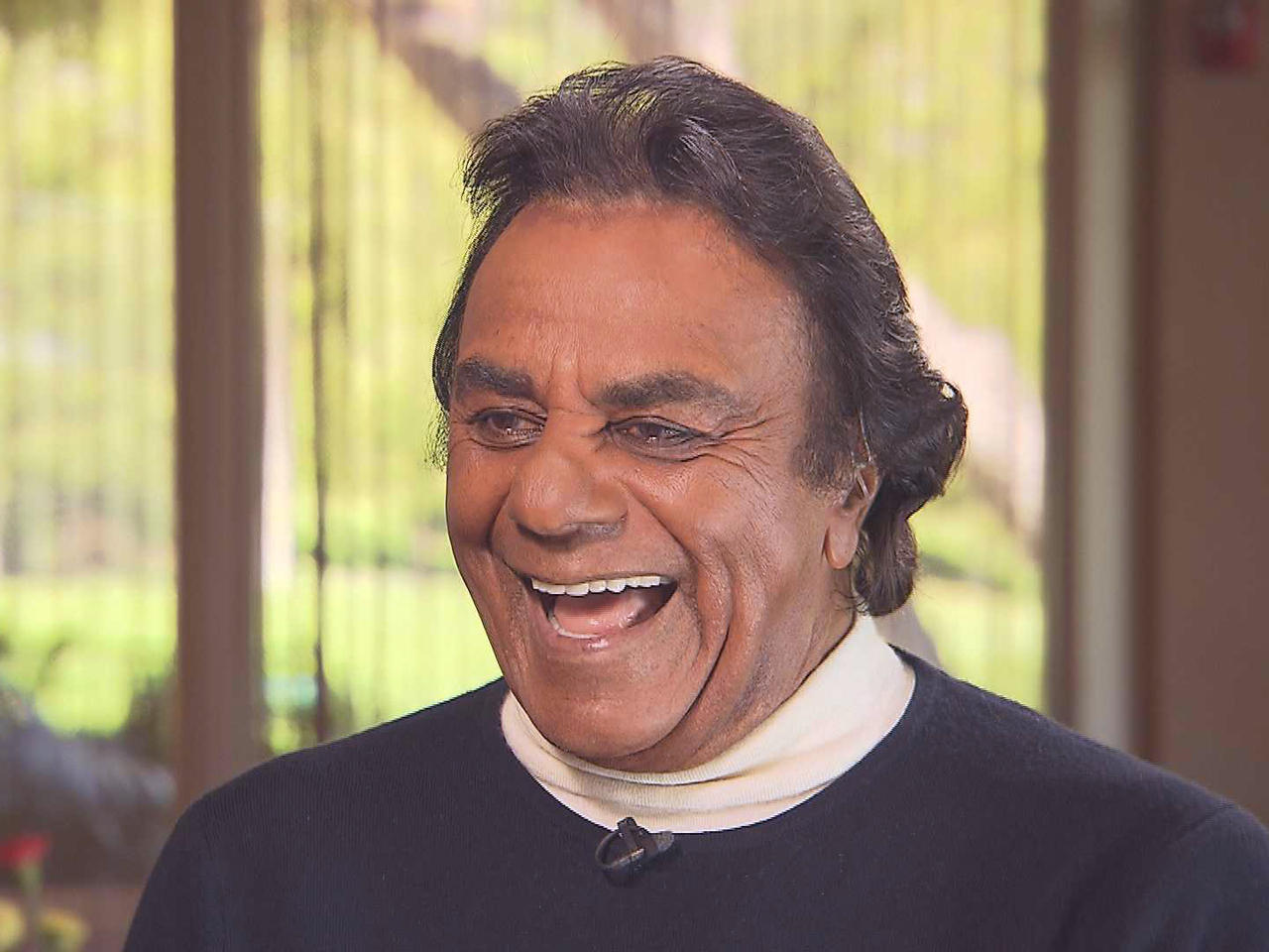 johnny mathesis Complete your johnny mathis record collection discover johnny mathis's full discography shop new and used vinyl and cds.