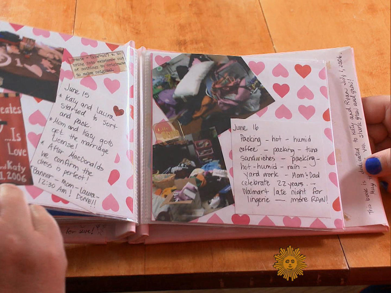 How to make scrapbook for husband - How To Make Scrapbook For Husband 88