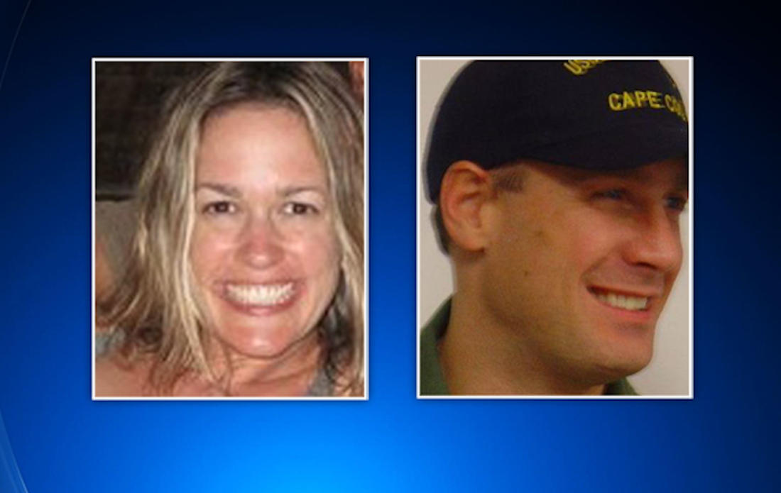 Debris found in Bahamas matches missing plane