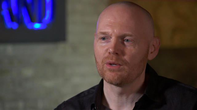bill burr - photo #18