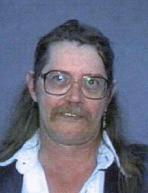 Jason Derek Brown Interpol S Most Wanted Americans