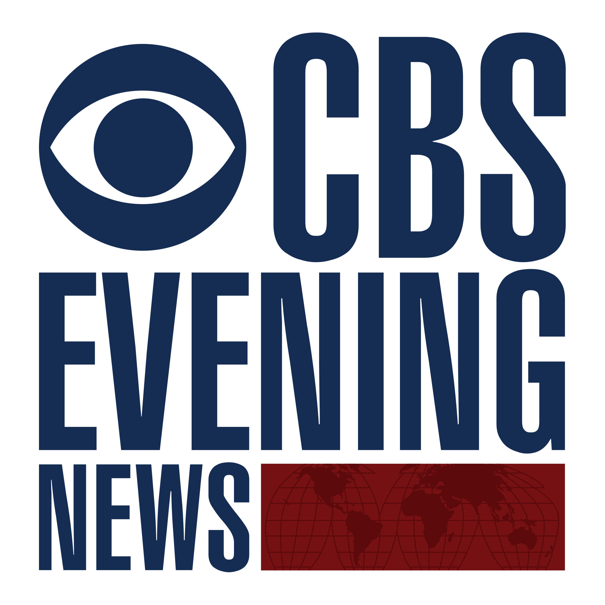 CBS Evening News September 02 2002 Movie HD free download 720p