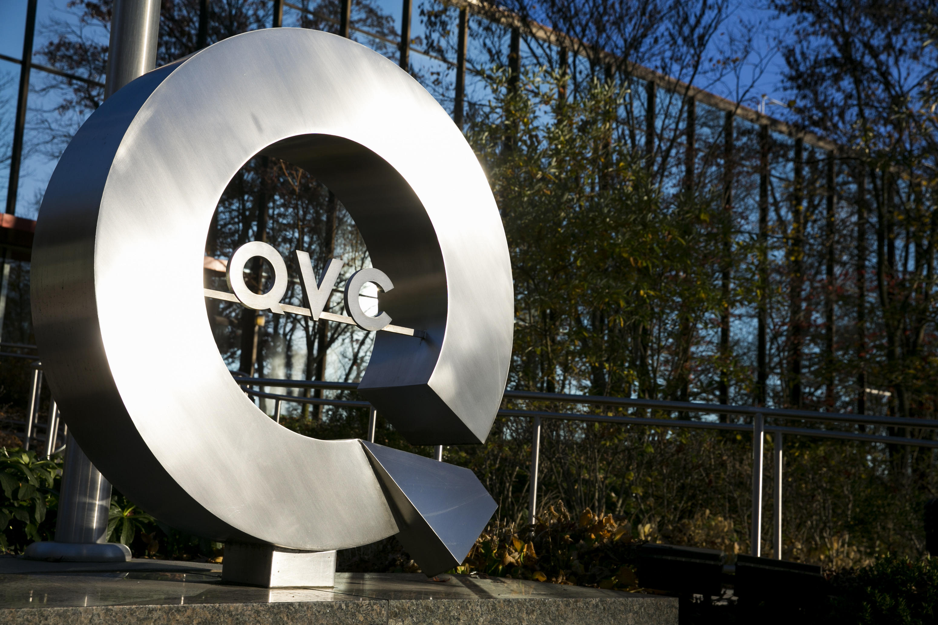 QVC, Home Shopping Network merge in $2.6 billion deal ...