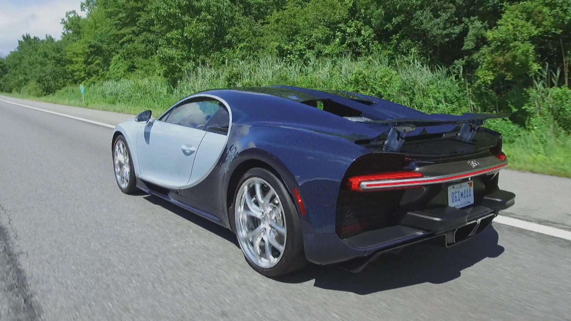 bugatti-1 Inspiring Bugatti Veyron Price Australian Dollars Cars Trend