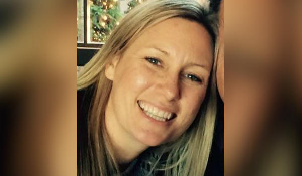 911 transcripts released in police shooting that killed Justine Damond