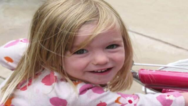 Will discovery of suspect lead to answers in Madeleine McCann case?