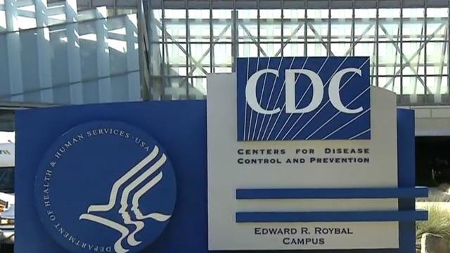 90% of all U.S. adults eligible for COVID vaccine by April 19