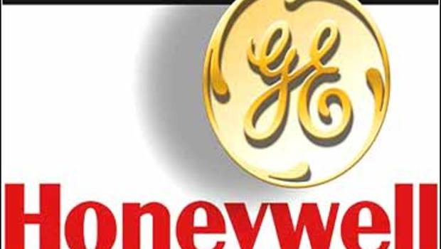 "general electrics proposed acquisition of honeywell The thwarted merger of general electric and honeywell stands out as enforced at the time prohibited mergers or acquisitions which ""create or strengthen(s) a."