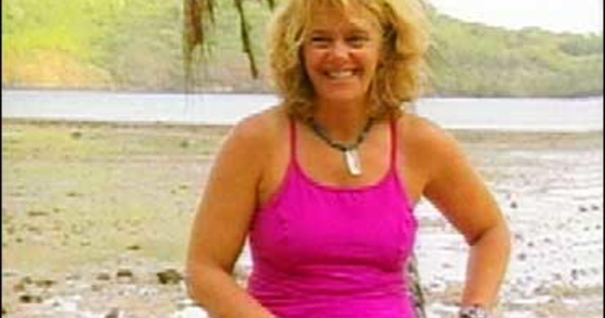 Kathy Cut Loose - CBS News