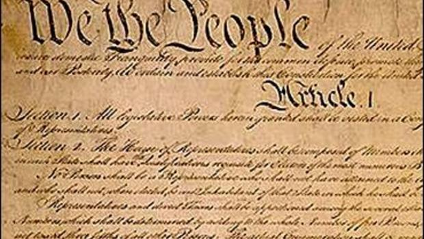 1st Amendments Pictures Support For 1st Amendment