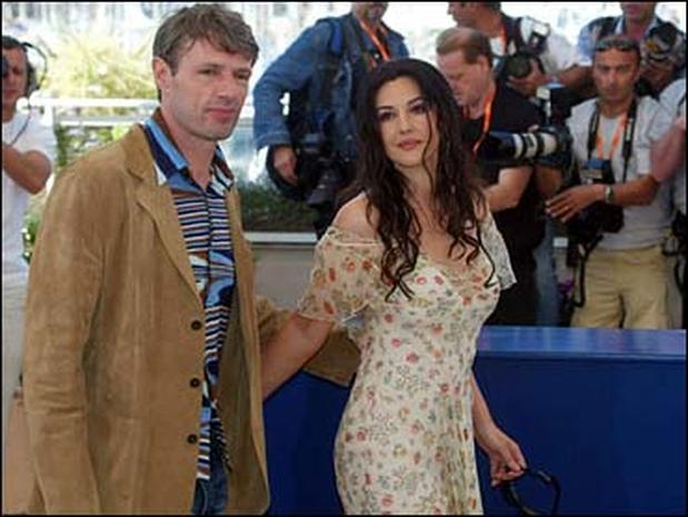 Cannes 2003