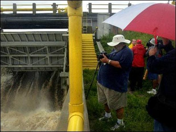 Florida Floods