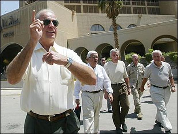 Iraq Photos: June 23-29