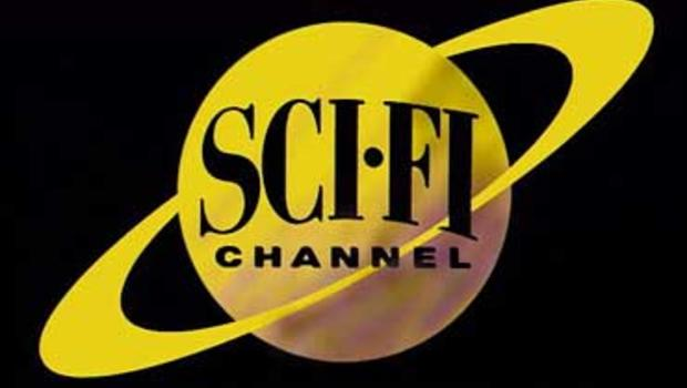 Sci Fi Urges Gov't To Come Clean - CBS News