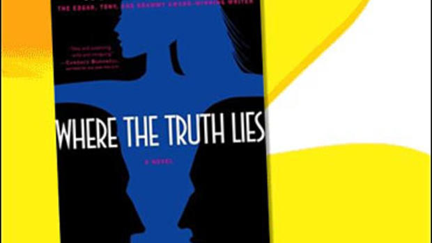 Where The Truth Lies 'Where the Truth Lies'...