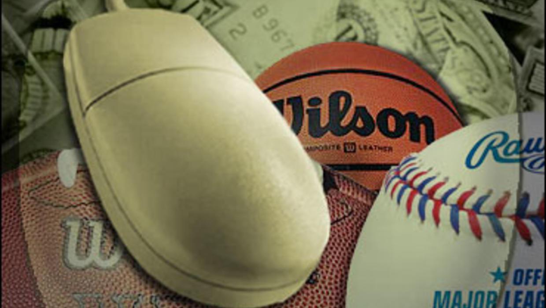 Gambling arrests nyc marengo hotel and casino