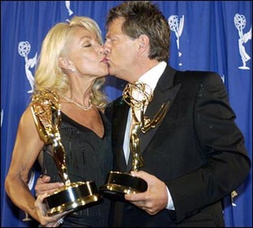 2003 Creative Arts Emmy Awards