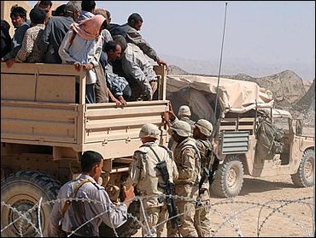 Iraq Photos: Sept 29 - Oct 5